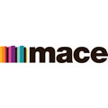 E Poole | Mace Group
